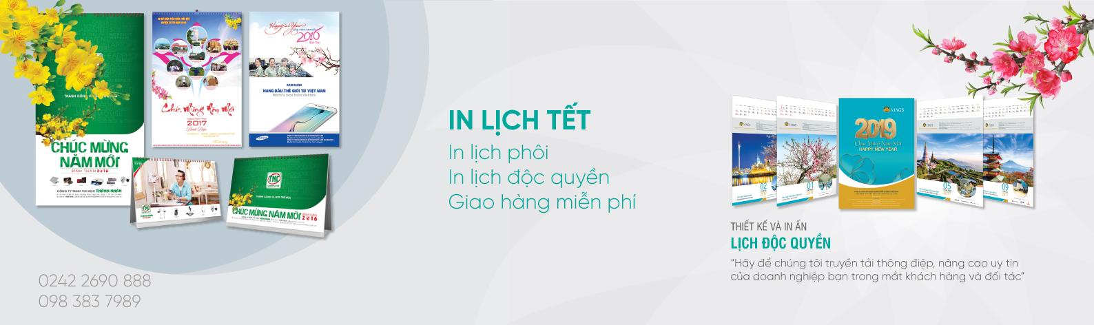 banner-lich-tet3
