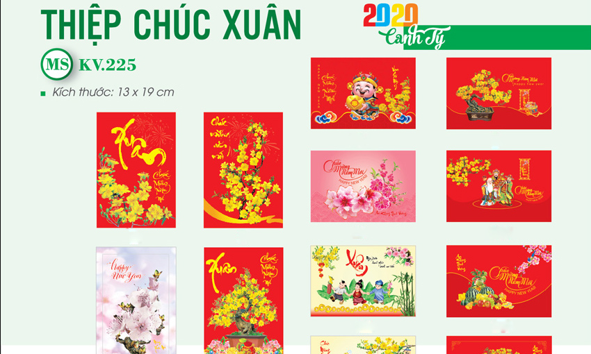 thiep-chuc-mung-nam-mơi-2020-gia-re