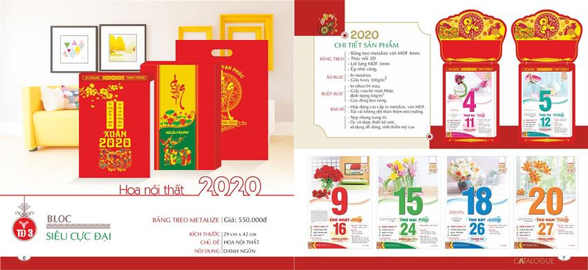 lich-block-2020-tai-ha-noi
